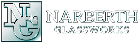 Narberth Glass Works
